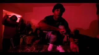 """Cap"" Memo600 x King Von X Lil Durk Type Beat 2019 [Drill/Trap] prod by@nateondatrack"