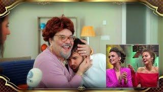 Beyaz Show- Bedirhan Soral neden ünlü olamadı?