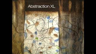 Abstraction XL - ร้อน [Official Single]