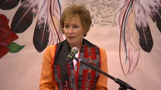 Judge Judy Says Teens Today Are Too Addicted to Technology