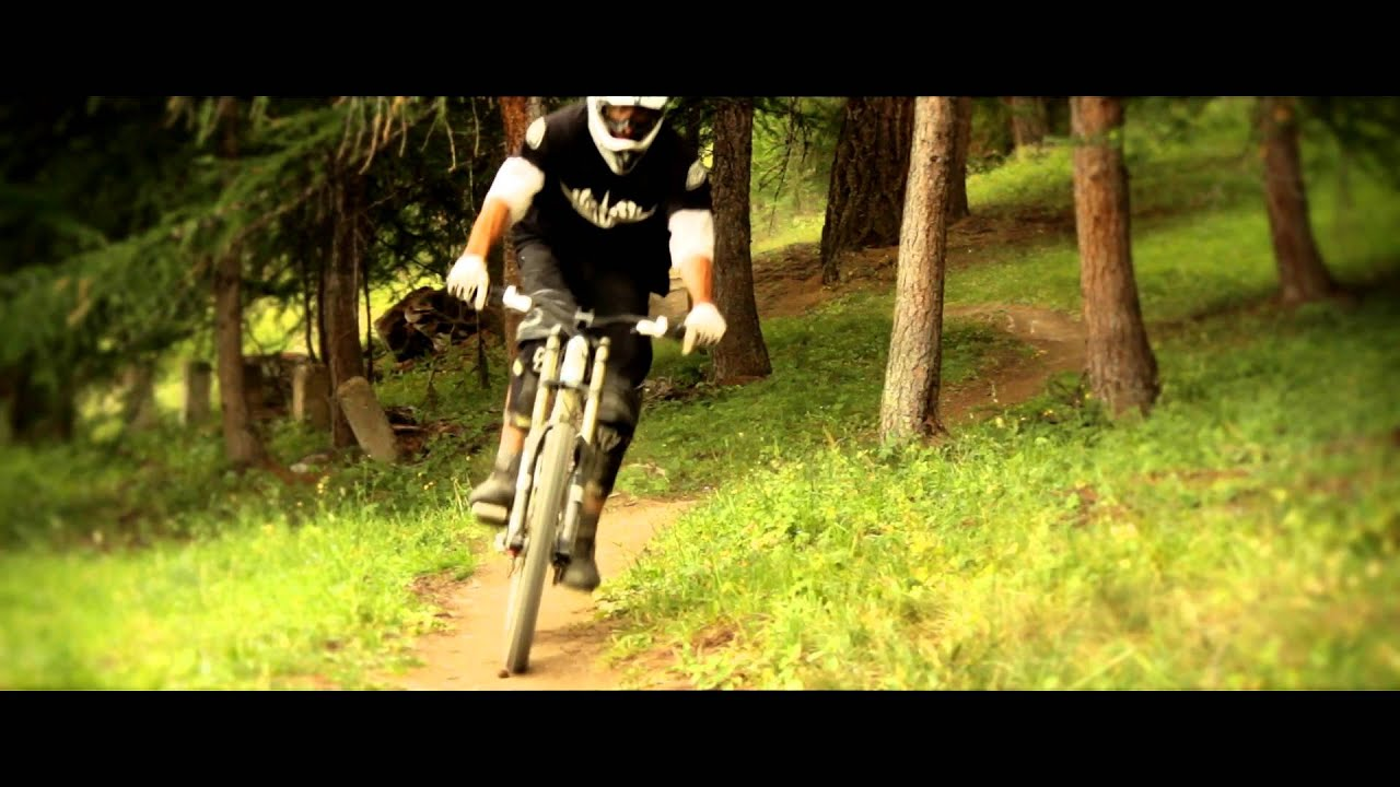 SPORTRENT Serre Chevalier Summer Riding