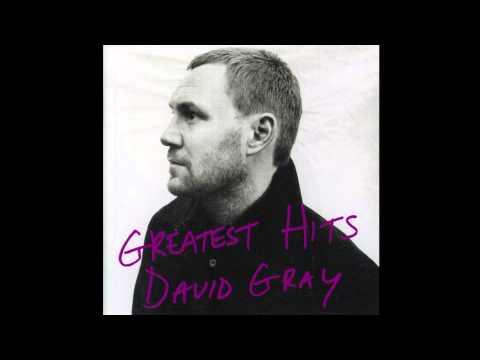 "David Gray - ""Hospital Food"""