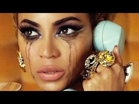 Beyoncé Why Dont You Love Me Jump Smokers Remix Youtube