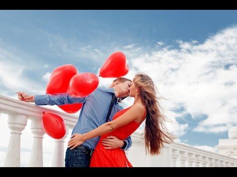 Я тебя Люблю Романтика в картинках Мир любви и романтики