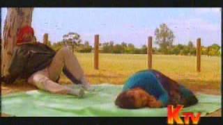 Thiruttu Payale (Tamil) Poi Sollaporen