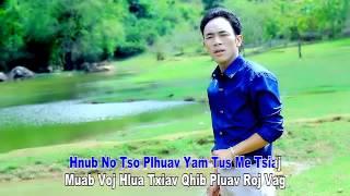 Zam Txim Tsis Tau _Yeej Koob Vaj