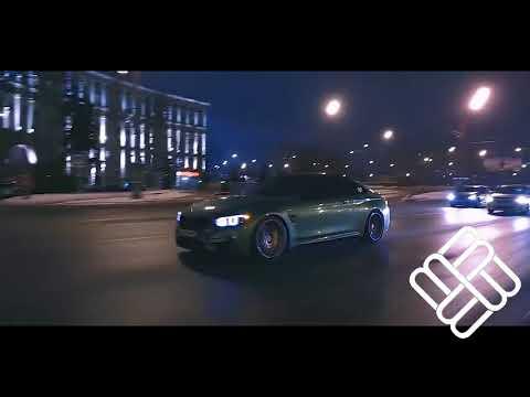 Serhat Durmus - Le Calin | BASS | BMW M5 F10/M4
