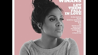 Download Mp3 Cece Winans-run To Him