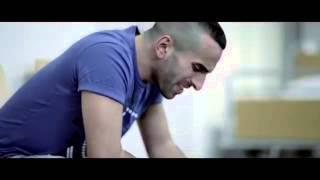 PA Sports feat  Moe Phoenix   Schick mir ein Zeichen 16BARS TV Videopremiere