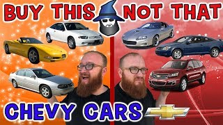 the-car-wizard-shares-what-chevy-cars-to-buy-not-to-buy