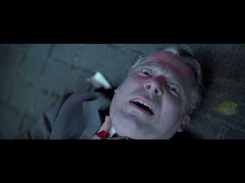 assassins-creed-underworld-trailer-2015
