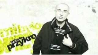 Teledysk: Praktik feat. Pezet & Ten Typ Mes - Kilka Lat Później