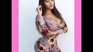 Super sex models Супер секс модели
