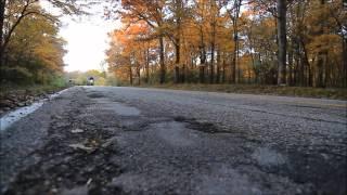 Video Tribute to Fallen Bikers download MP3, 3GP, MP4, WEBM, AVI, FLV September 2018