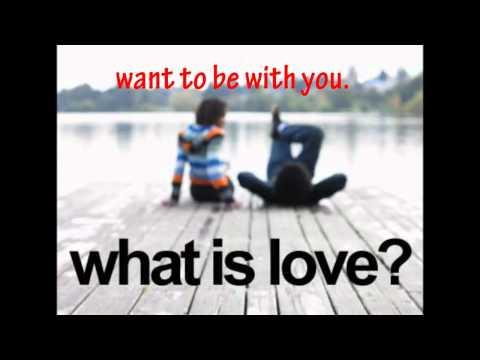 myanmar love song 2012 a chit oo so tay