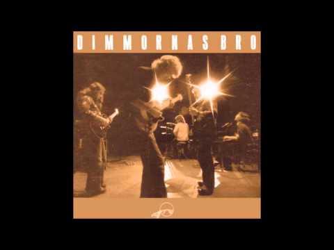 Dimmornas Bro - Dimmornas Bro (1977) FULL ALBUM