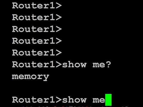 7 Cisco Router Commands You Should Know | Cisco 891 Router