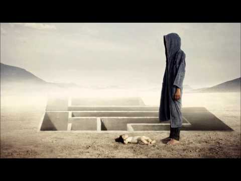 Alex Niggemann - Maze (Original Mix)