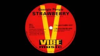 Georgie Porgie - Strawberry (Georgie