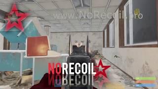 Rust No Recoil Script 2019 Razer