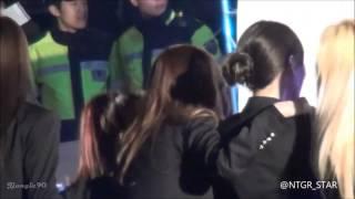[TaengSic] Taeyeon x Jessica - I Still Like You~ - Stafaband