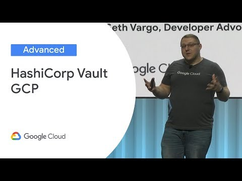 What do you need to consider before setting up Vault? by