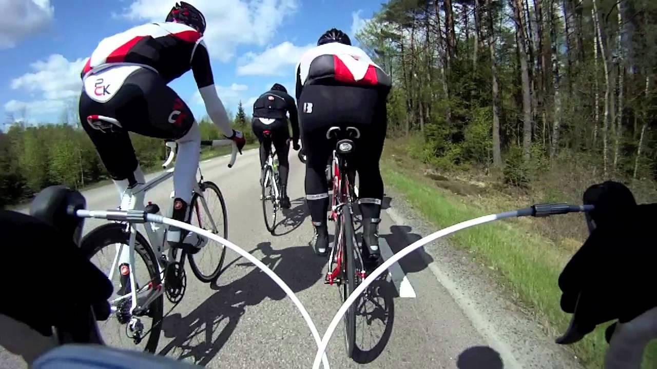 karlssons cykel göteborg