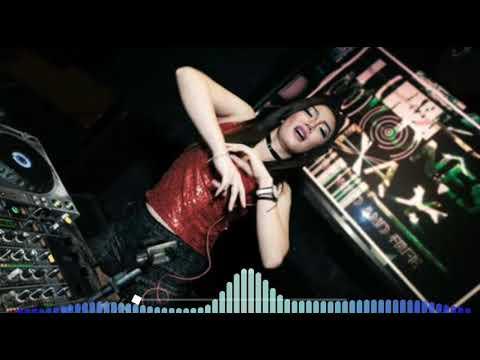 DJ TERBARU 2018 SANTAI PALING ENAK