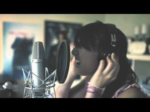 Little Light [Original] - Sam Ock ft. CLARA