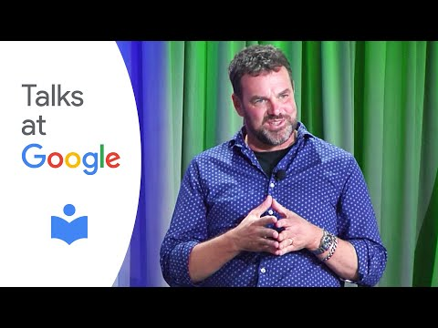 "Grant Faulkner: ""Pep Talks for Writers: 52 Insights and Actions to Boost [...]"" 