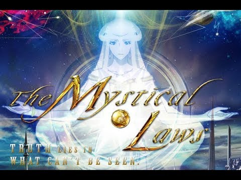 Download The Mystical Laws movie Hindi Dubbed