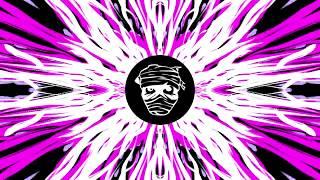 Future Hewa 2 \ لحن هيوا عراقي 2018 |LeThaL BeaTs| Iraqi Dance Instrumental