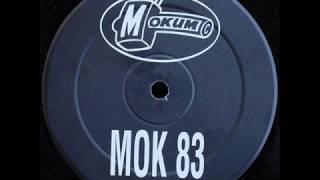 DJ Jappo & DJ Lancinhouse - Fukem Outro - MOK 83