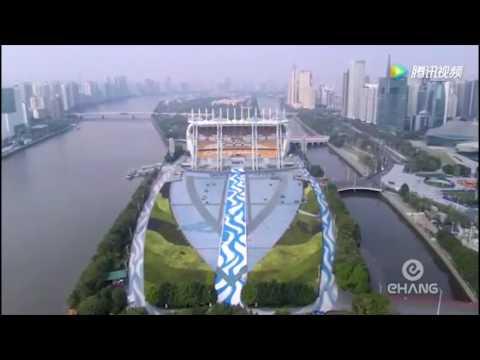 Видео Vk global publications