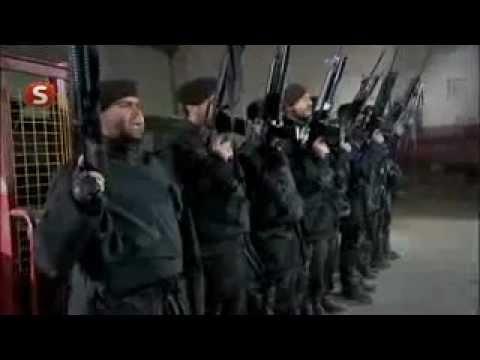 savaş şarkısı 2013 yeni klip Kopyası