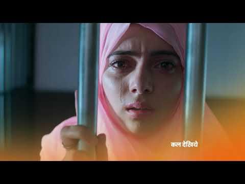 Ishq Subhan Allah - Spoiler Alert - 21 Sep 2018 - Watch Full Episode On ZEE5 - Episode 141