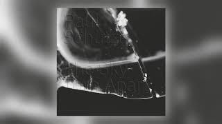 Paul Schütze - The Sky Torn Apart [Audio] (1 of 1)