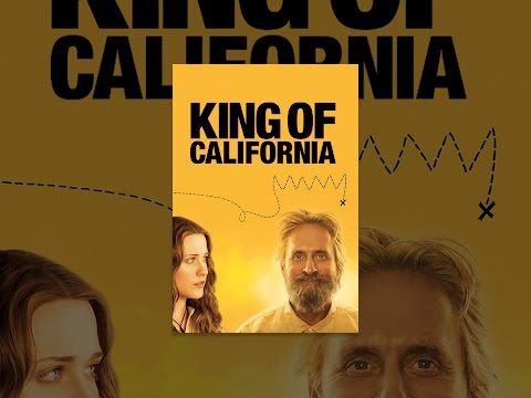 King of California - YouTube