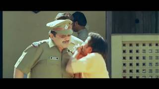 dhol movie comedy