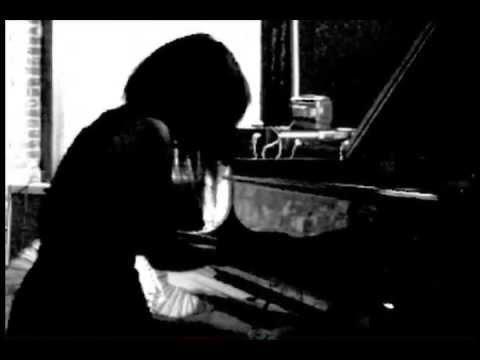 Motoko Honda Solo Piano 1, live at South Pasadena Music Center