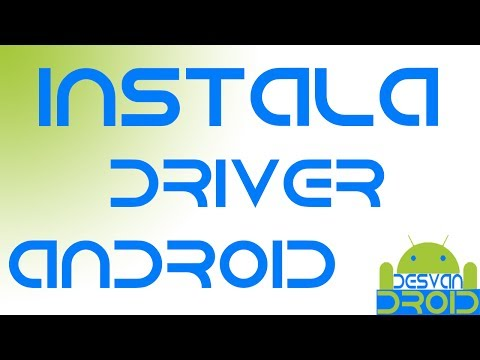 Conectar android al Ordenador con PDANET