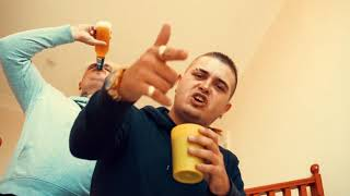 Gambar cover TKO X THAT KID KEARVE PUT YA CUPS UP (produced by Neb's)