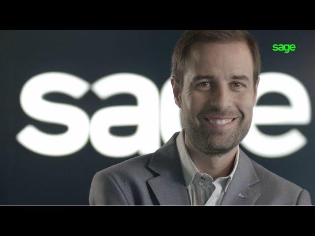 La digitalización es la llave para cualquier objetivo empresarial. Entrevista a Diego Sánchez.
