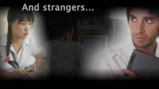 Wish You Were Dead Todd Strasser Book Trailer
