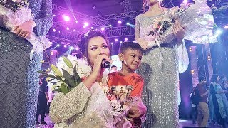 Miss Universe Bangladesh 2019 | Grand Finial | ৩১ অক্টোবর ২০১৯