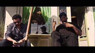 Lostarr Rags 2 Riches ft Yo Gotti , Meek Mill Official Video