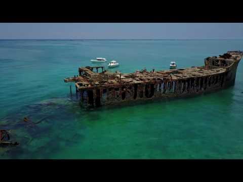 Bimini-Bahamas 2017