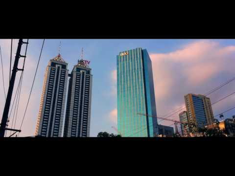 Economic Development: Infrastructure Growth