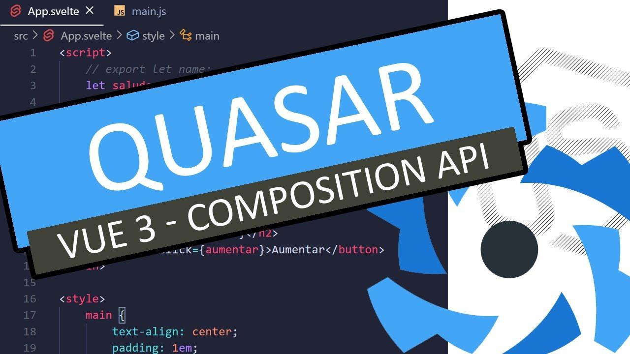Quasar v.2 - Fundamentos de Q-Table (pintar y ordenar) #07