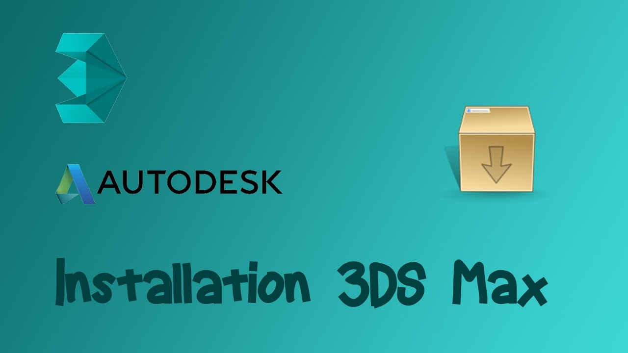 Vray For 3ds Max 2014.html | Autos Weblog